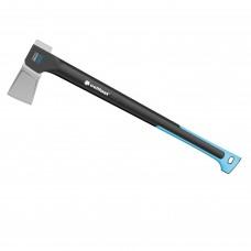 Брадва за цепене Cellfast Splitting axe C2500 ERGO 41-007