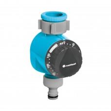 "Програматор механичен Cellfast Water timer IDEAL™ - 3/4-1"""