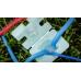 Хидроизолираща връзка за елекромагнитни клапани 50V DBRY-6