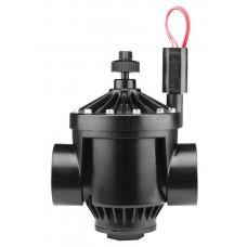 """Клапан електромагнитен Hunter PGV-201-B 2"""" 24V"""