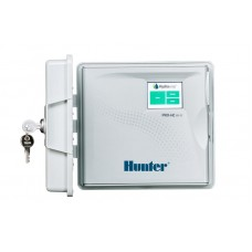 Програматор Hunter PRO HC външен монтаж  Wi‐Fi connection‐интернет комуникация