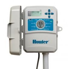 Програматор Hunter X2 външен монтаж, с възможност за Wi‐Fi интернет комуникация