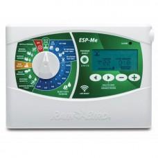 Програматор Rain Bird ESP-Me LNK Wi Fi Ready 4 станции (възм. до 22 станции)