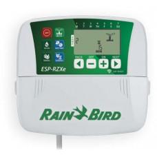 Програматор Rain Bird ESP-RZXe 6i LNK Wi-Fi Ready 230V вътрешен монтаж