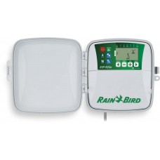 Програматор Rain Bird ESP-RZXe4 LNK Wi-Fi Ready Outdoor 4 станции външен монтаж -230V външен монтаж