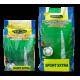 Тревна смеска Gold Line Sport Extra