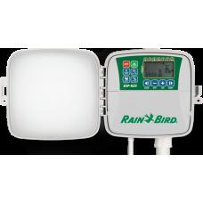 Програматор Rain Bird ESP-RZX 8 -230V външен монтаж
