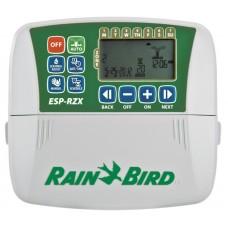 Програматор Rain Bird ESP-RZX 8i-230V вътрешен монтаж