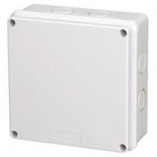 Кутия за програматори вътр. монтаж IP65
