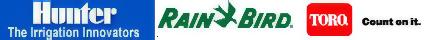 napoqvaneto.com
